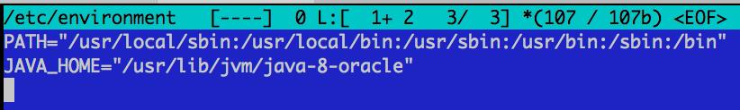 How to setup IBC (3 8 1) + TWS (build 976) on headless Ubuntu 18 04